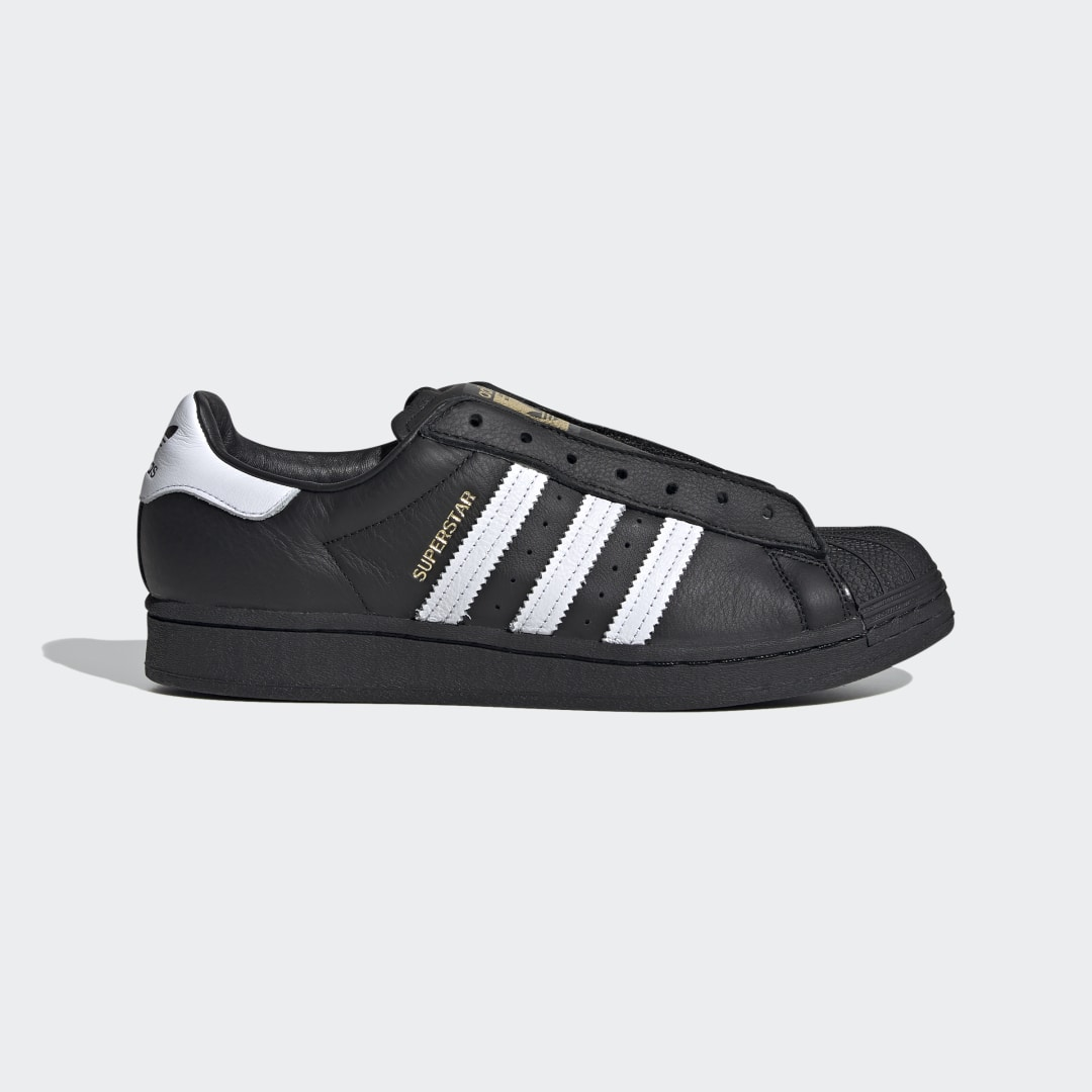 adidas Superstar Laceless FV3018 01