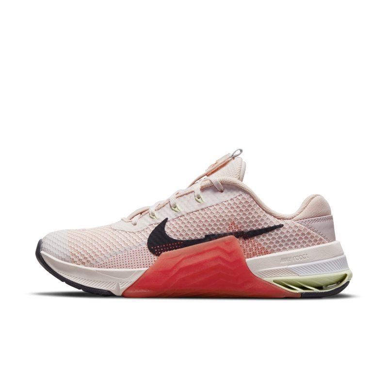 Nike Metcon 7 CZ8280-658 01