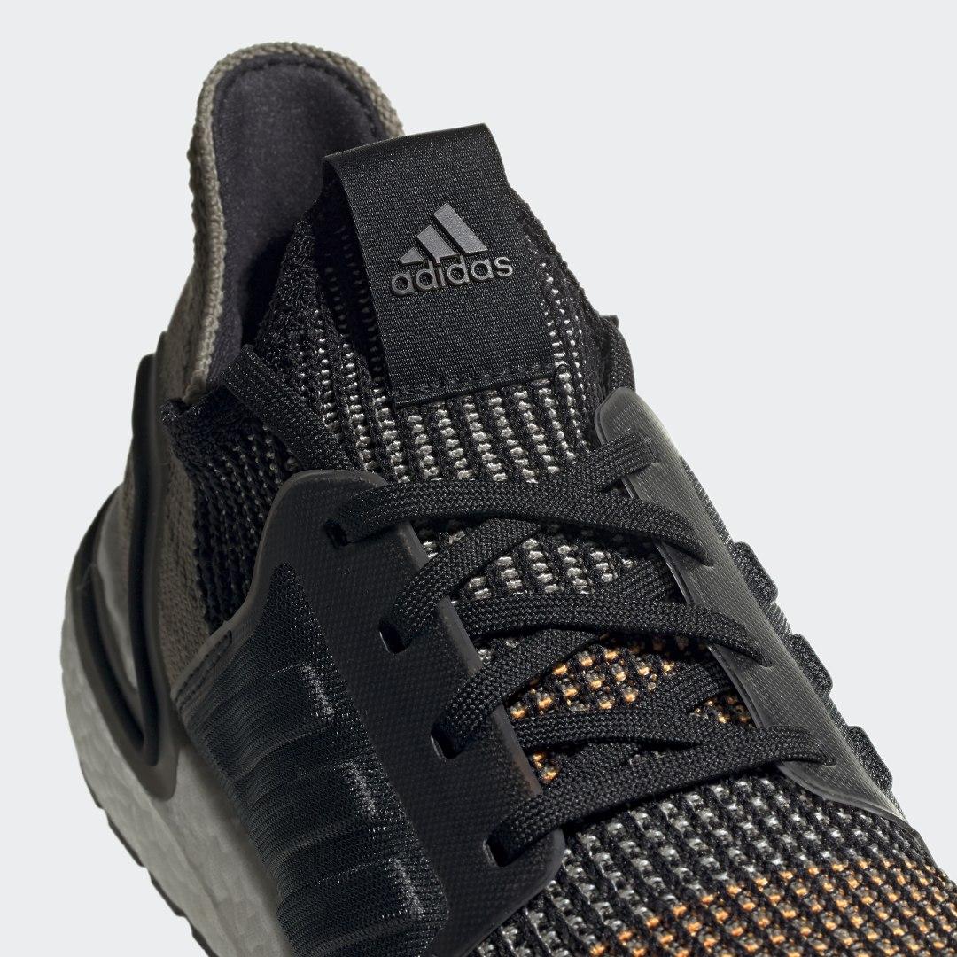 adidas Ultra Boost 19 G27507 05