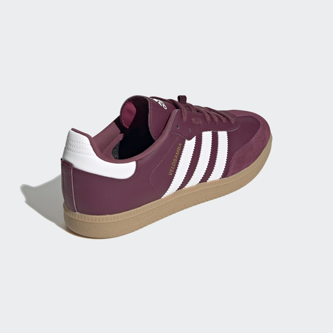 adidas The Velosamba H04705 02