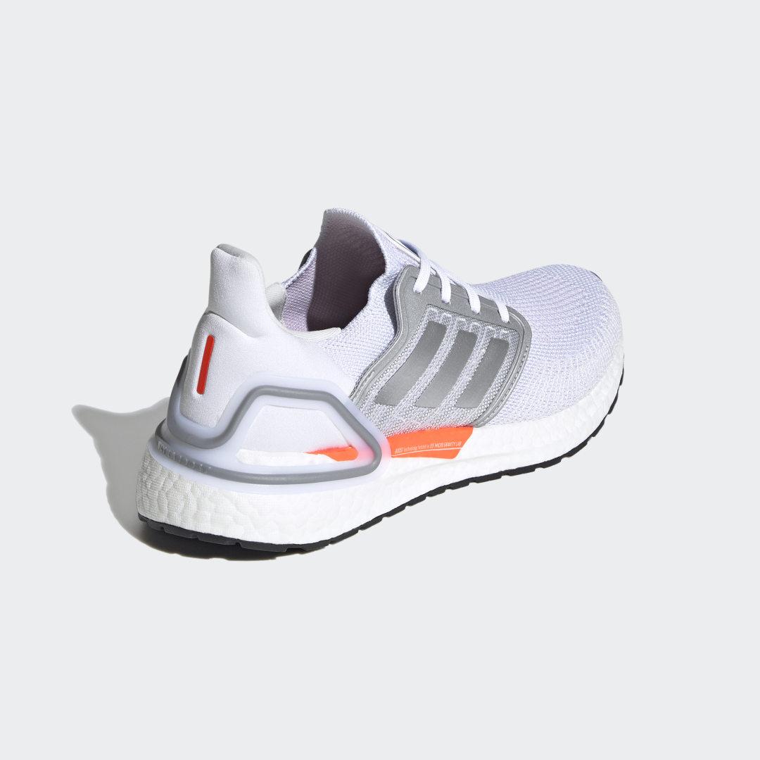 adidas Ultra Boost 20 FX7992 02