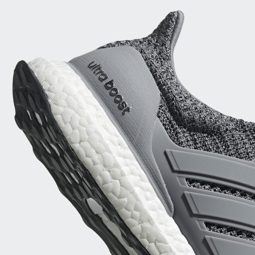 adidas Ultra Boost F36156 04