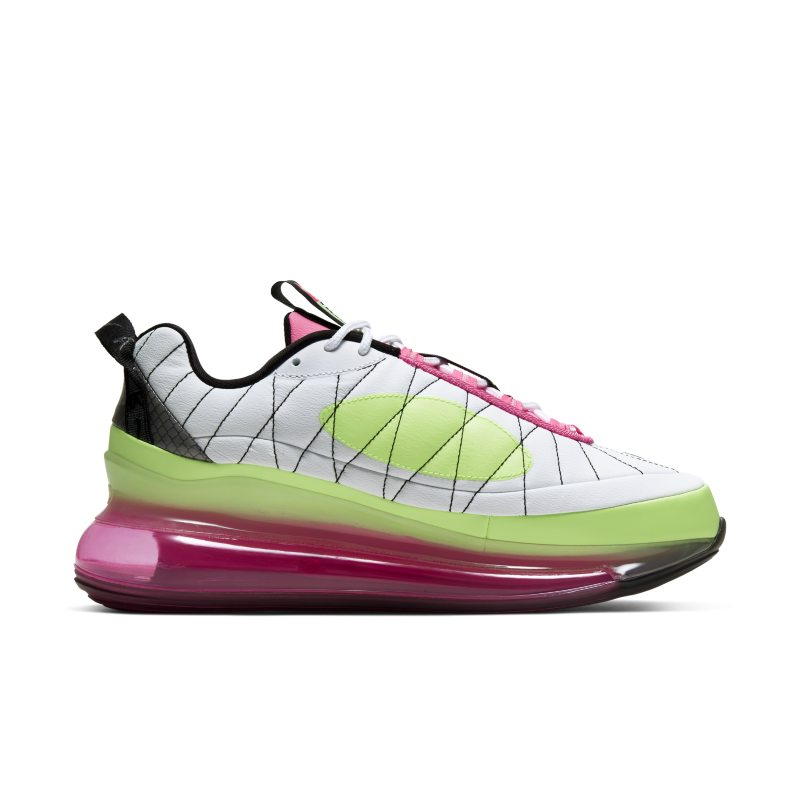 Nike MX-720-818 CK2607-100 03