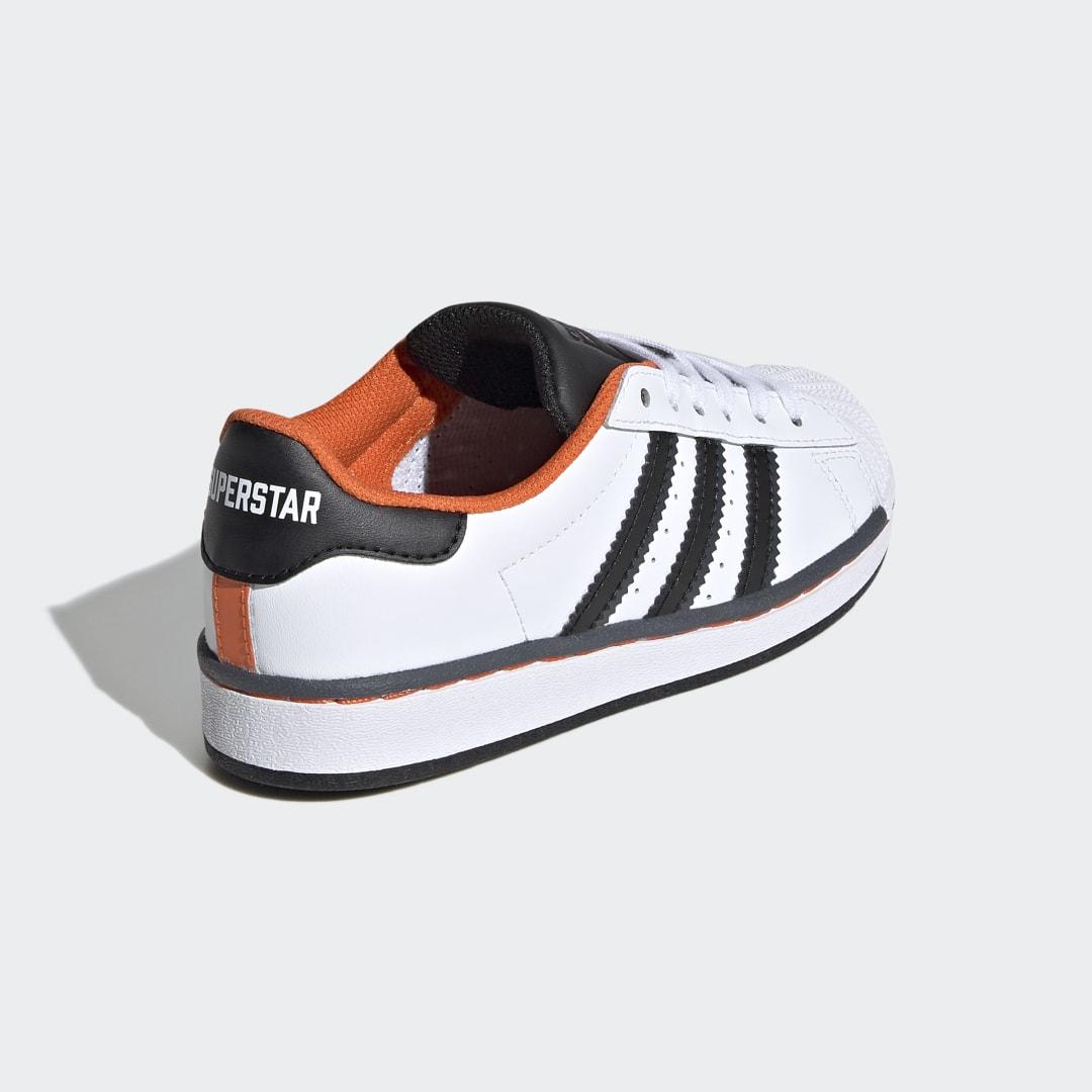 adidas Superstar FV3688 02