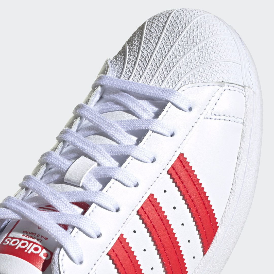 adidas Superstar H68094 05