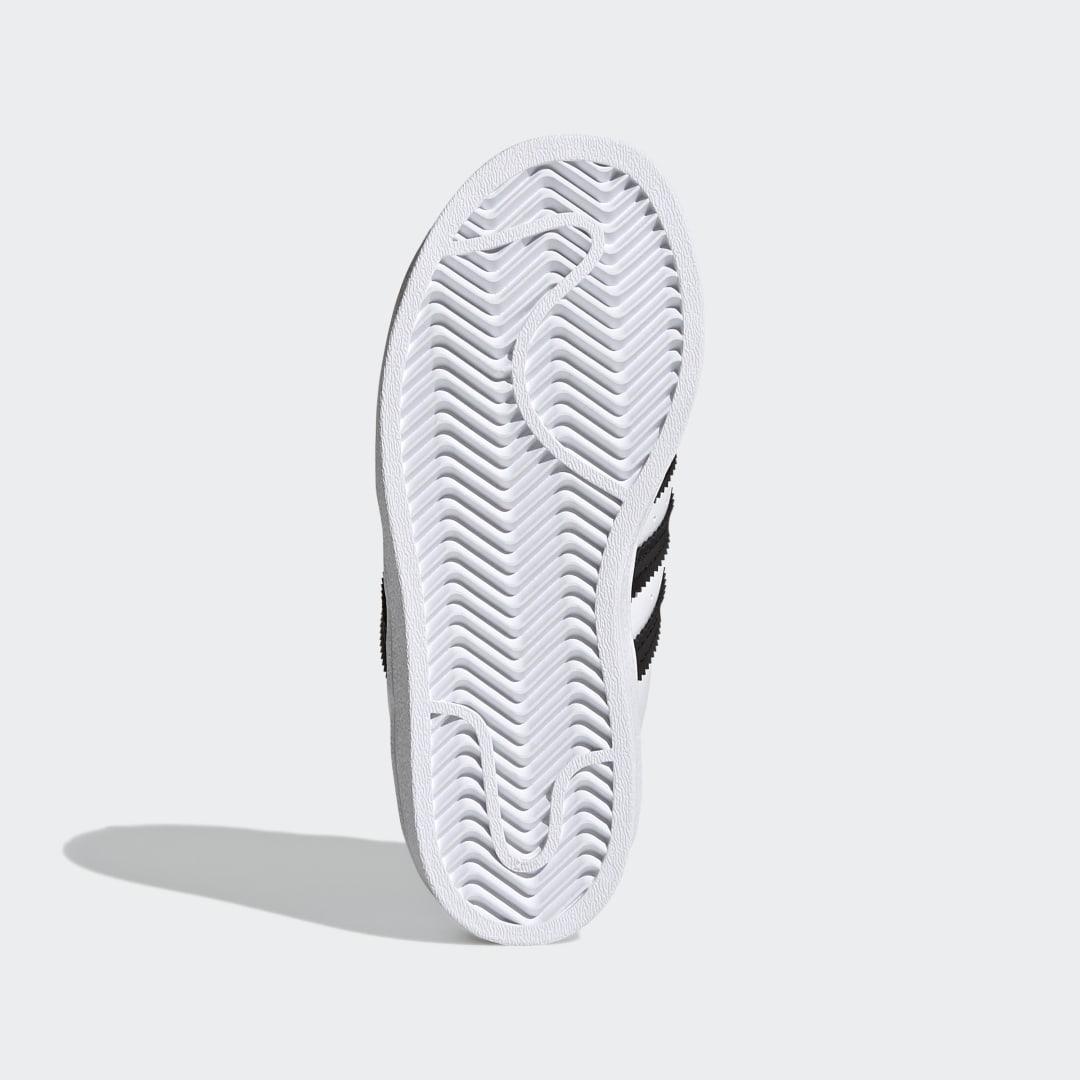 adidas Superstar 360 x LEGO® H03964 03