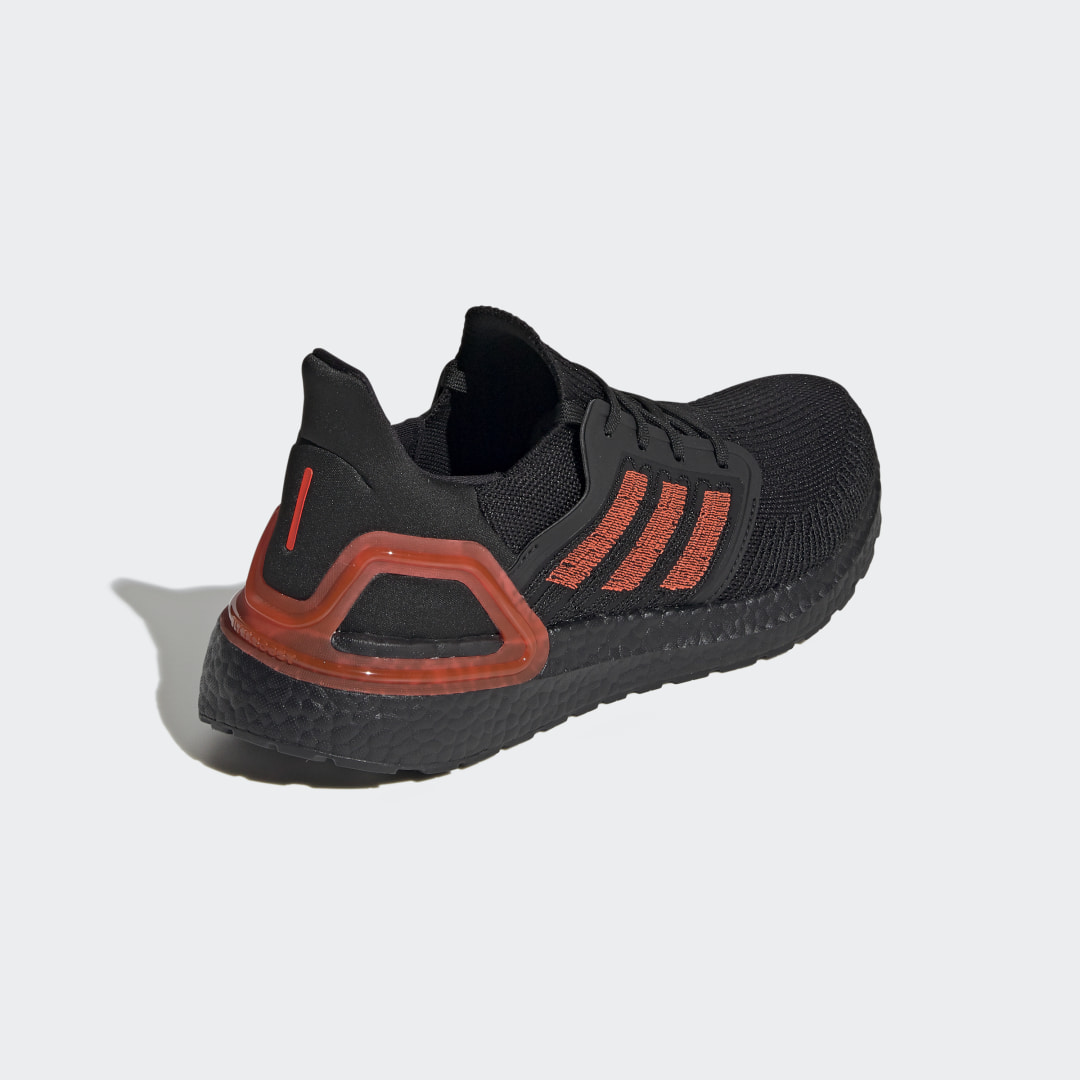 adidas Ultra Boost 20 EG0698 02