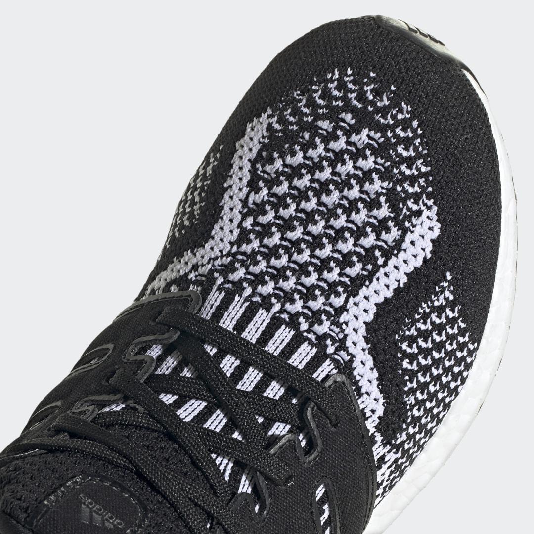 adidas Ultra Boost 5.0 DNA  FZ1850 05