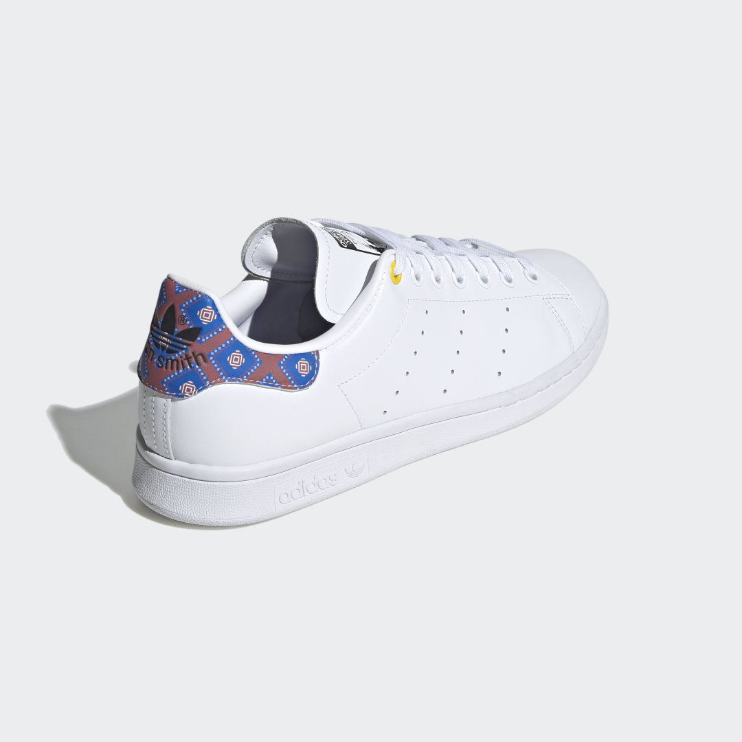 adidas Stan Smith FW3273 02