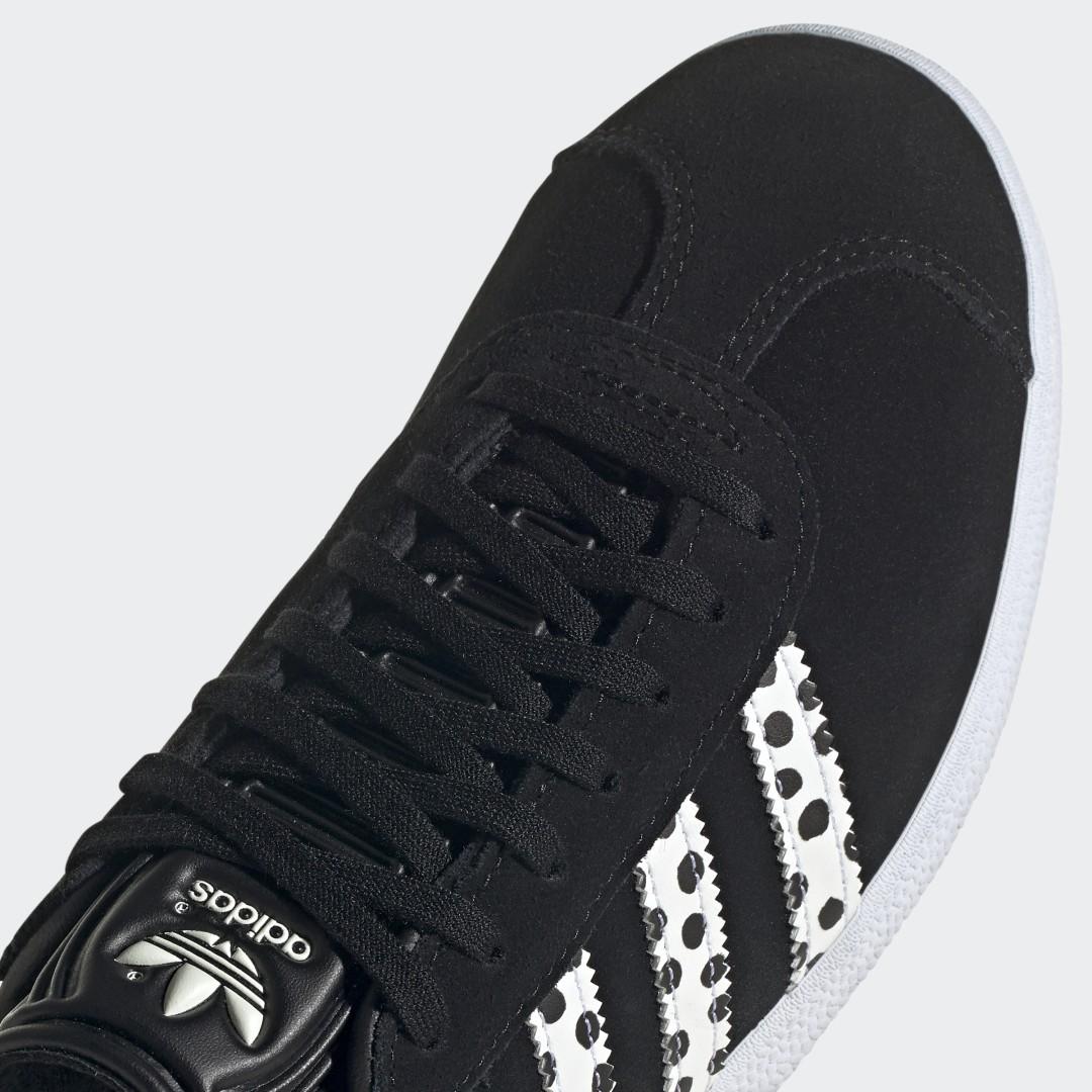 adidas Gazelle FX5510 05