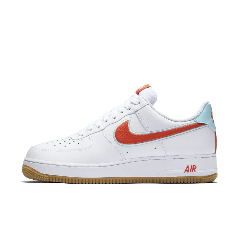 Nike Air Force 1 '07 LV8 DA4660-101 01