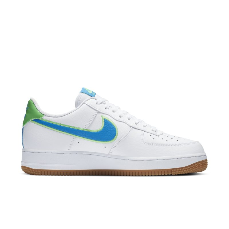 Nike Air Force 1 '07 LV8 DA4660-100 03