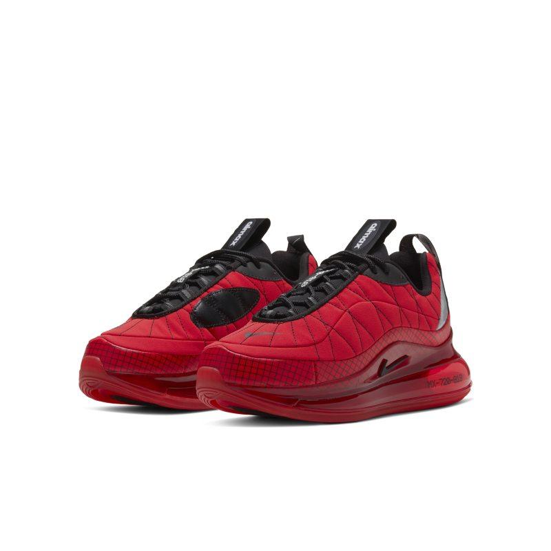 Nike MX-720-818 CD4392-600 02