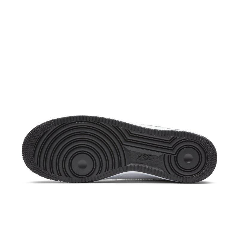 Nike Air Force 1 '07 LV8 DA4657-100 04