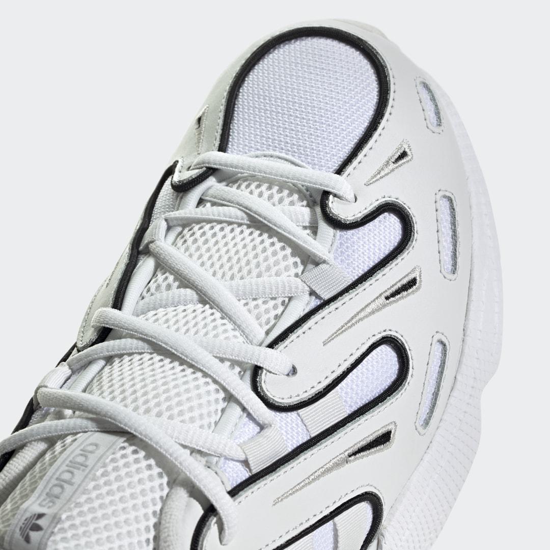 adidas EQT Gazelle EE7744 04