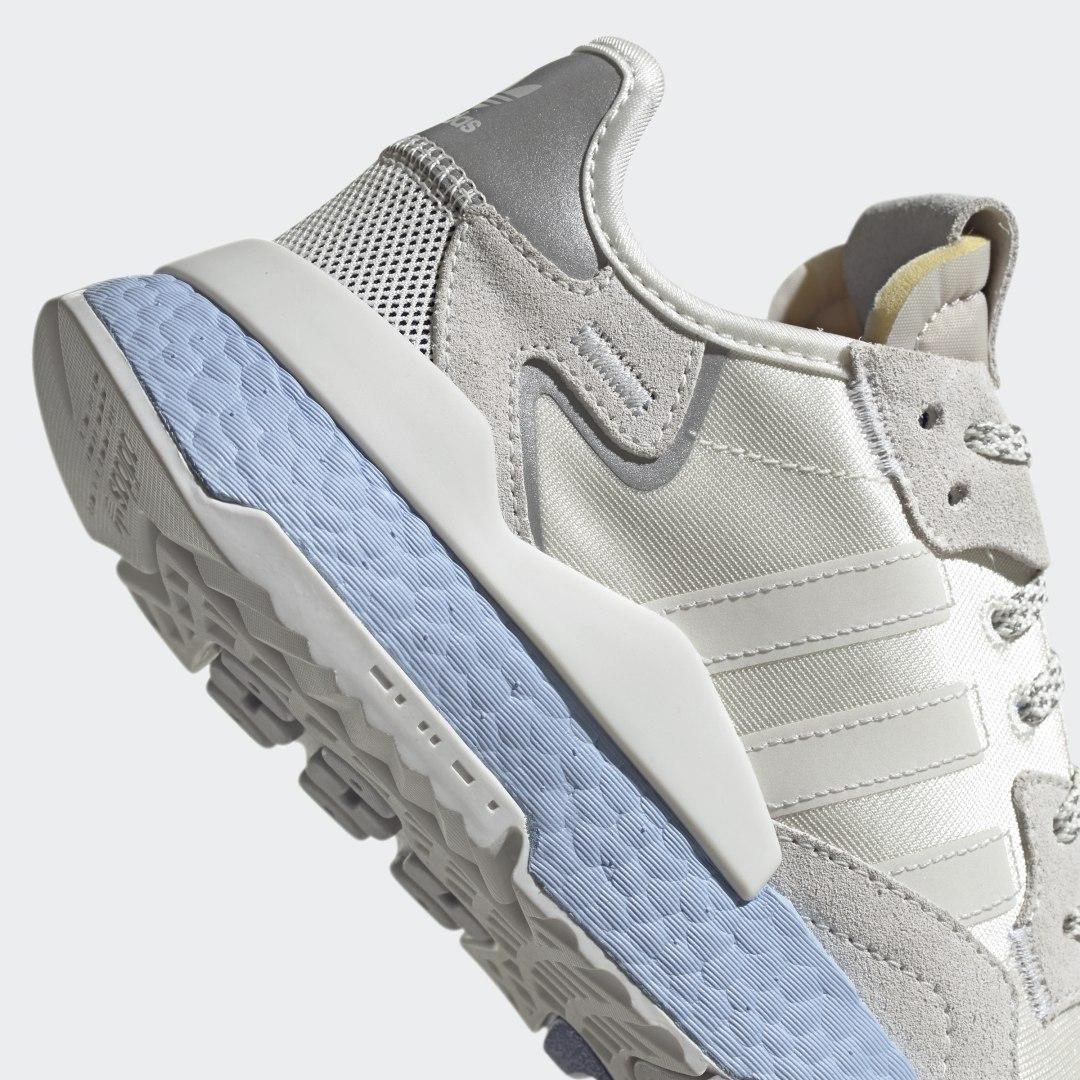 adidas Nite Jogger EE5910 05