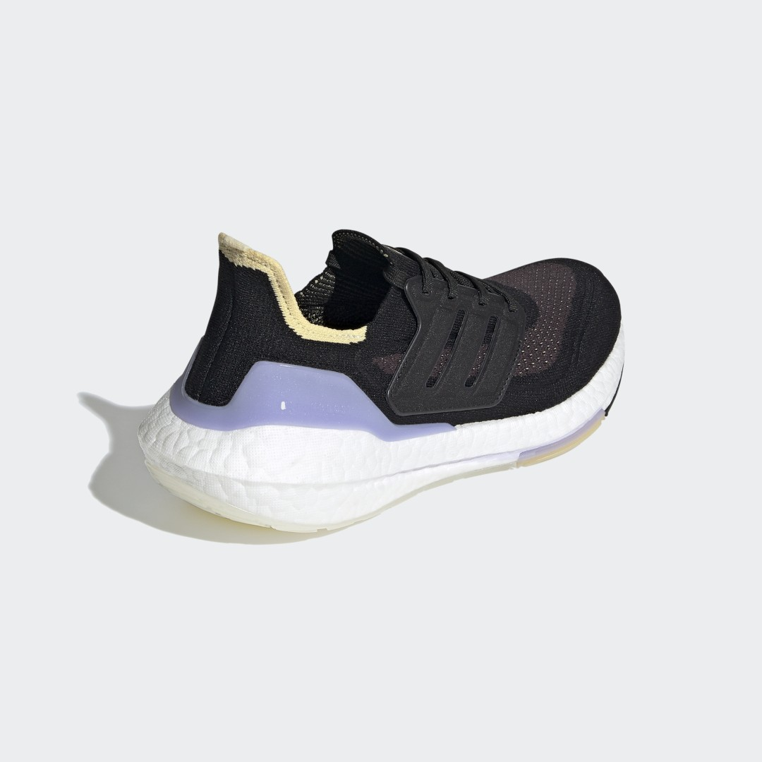 adidas Ultra Boost 21 S23841 02