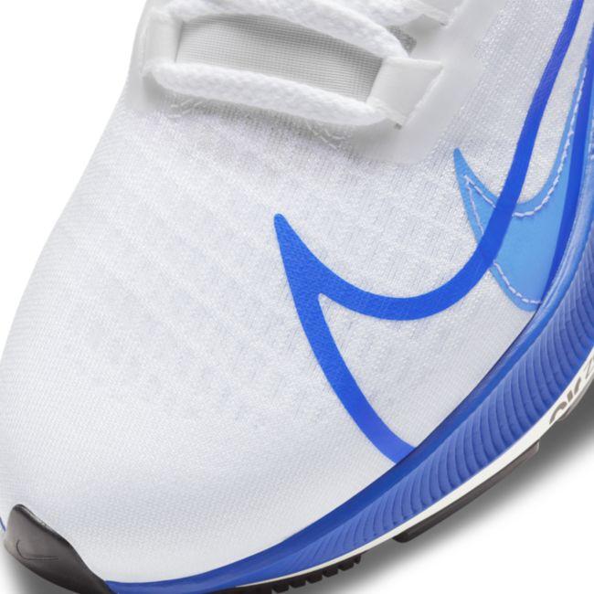 Nike Air Zoom Pegasus 37 Premium CQ9908-100 03