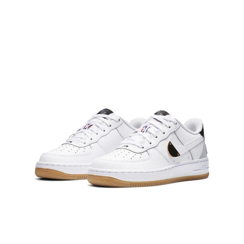 Nike Air Force 1 LV8 1 CT3842-100 02