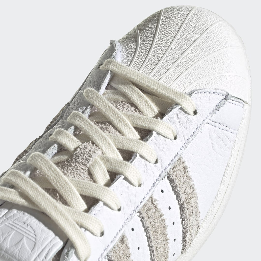 adidas Superstar FY0038 04