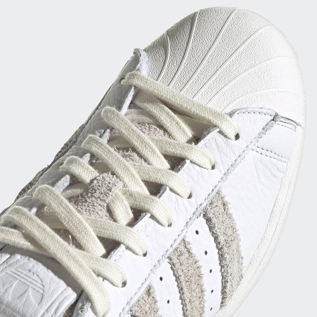 adidas Superstar FY0038 04