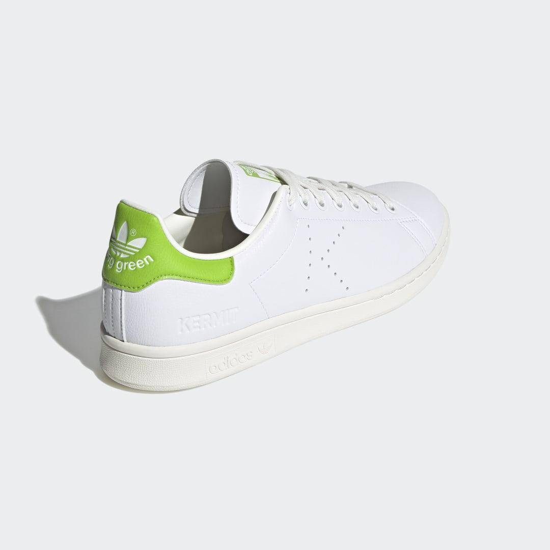 adidas Stan Smith FY5460 02