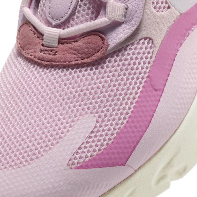 Nike Air Max 270 React CZ0364-600 03