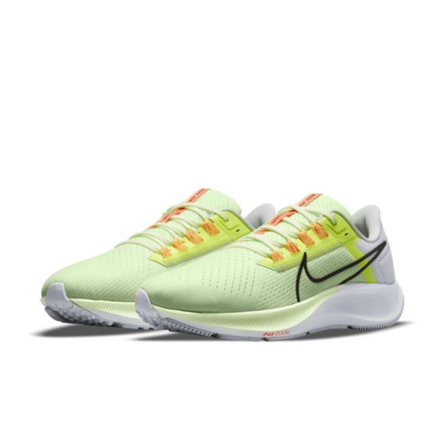 Nike Air Zoom Pegasus 38 CW7356-700 04