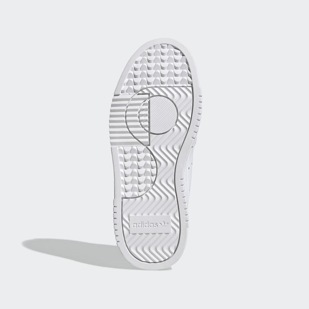 adidas Supercourt EG8489 03