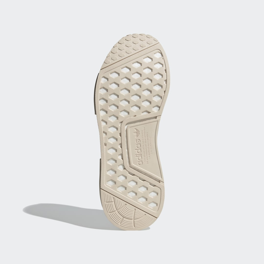 adidas NMD_R1 Spectoo H05554 03