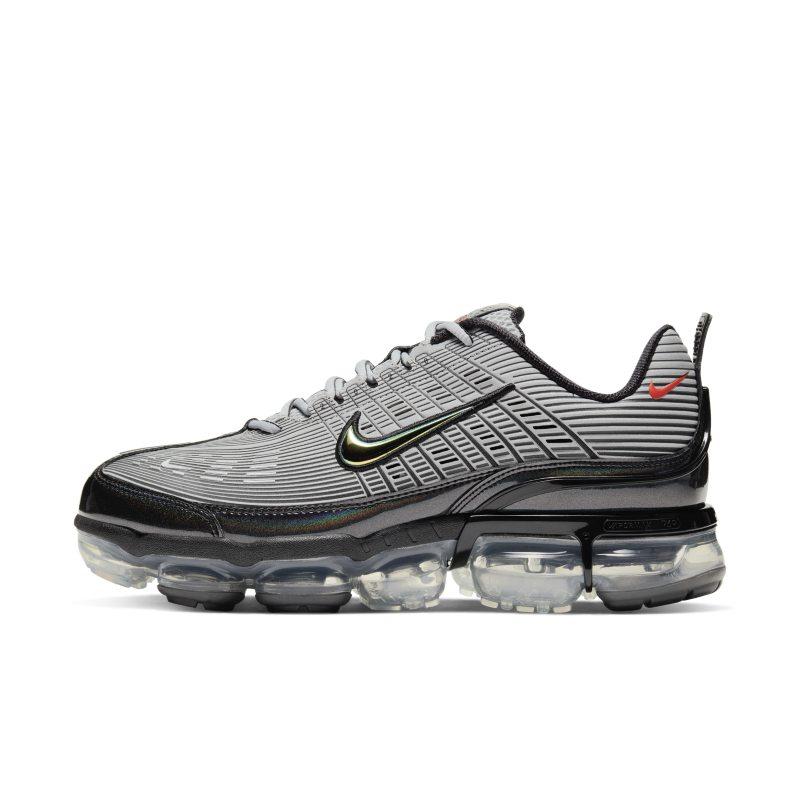 Nike Air VaporMax 360 Men's Shoe - Silver