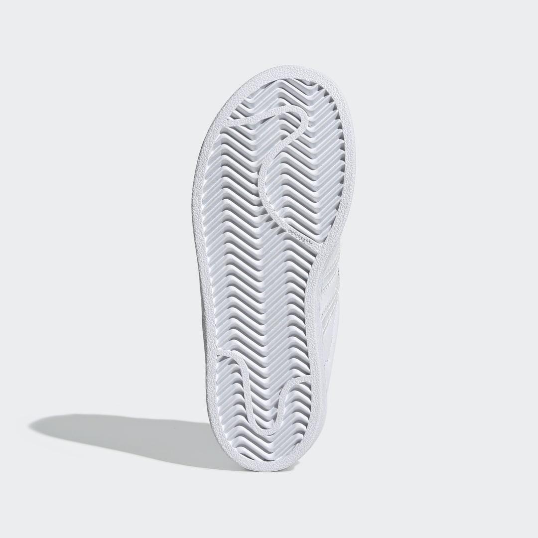 adidas Superstar Stormtrooper B35623 03