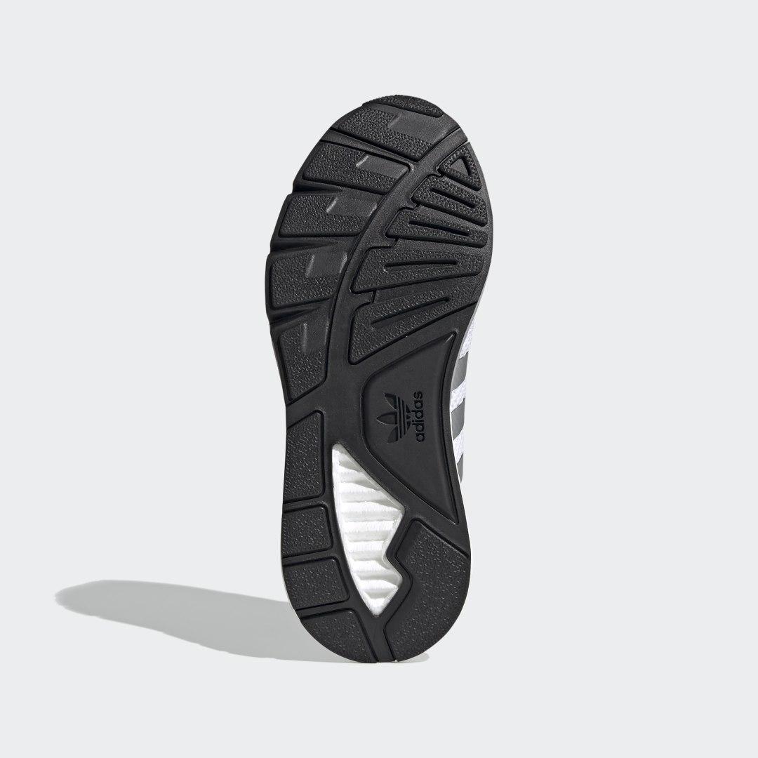 adidas ZX 1K Boost FY5654 03