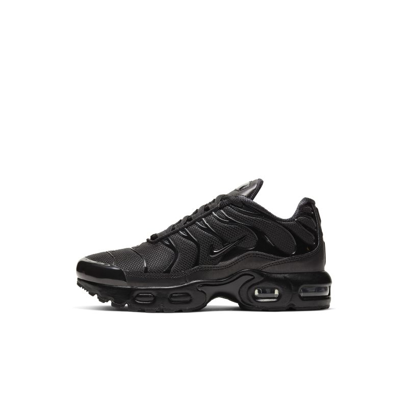 Nike Air Max Plus CD0610-001 01