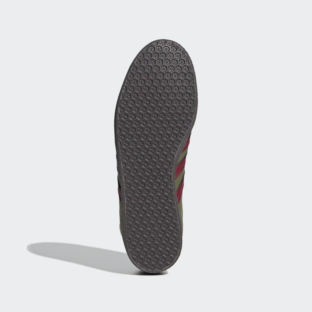 adidas Gazelle GX1270 03
