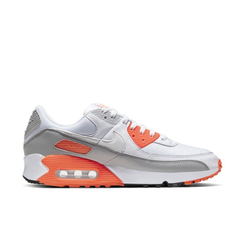 Nike Air Max 90 CT4352-103 03