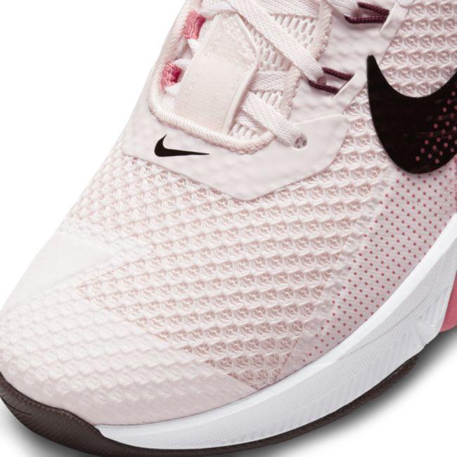 Nike Metcon 7 CZ8280-669 02