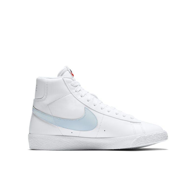 Nike Blazer Mid CZ7531-102 03