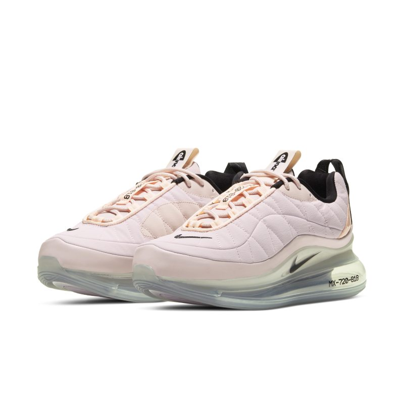 Nike MX-720-818 CK2607-500 02