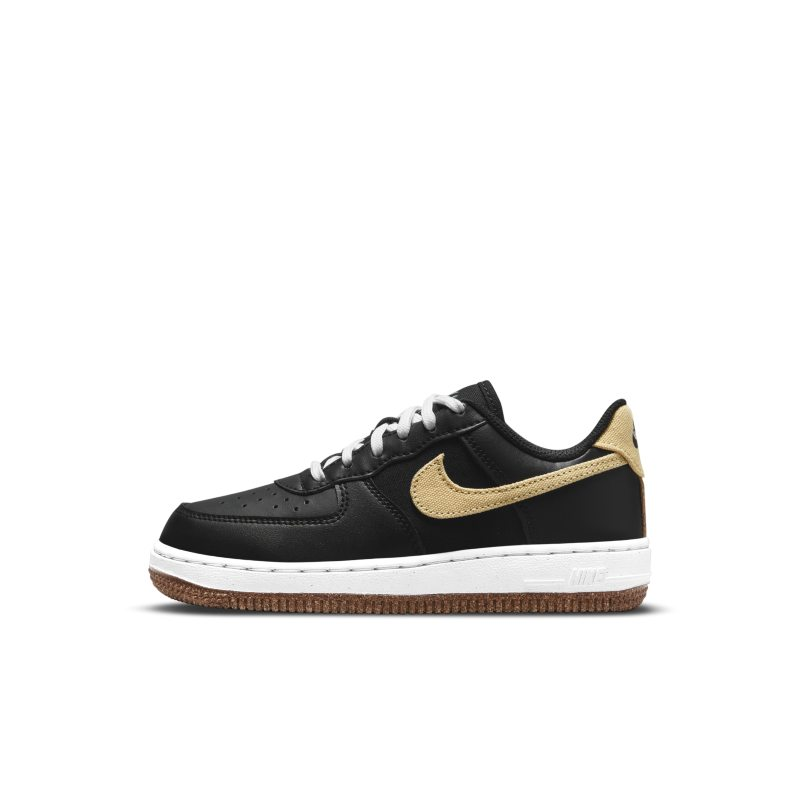 Nike Force 1 LV8 CZ2662-001 01