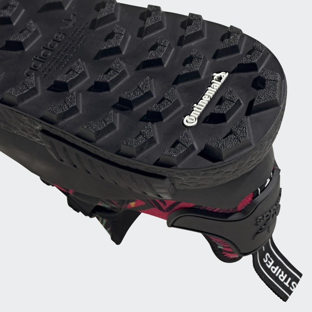 adidas NMD_R1 Trail GORE-TEX FY7257 05