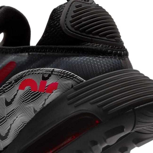 Nike Air Max 2090 DH3983-001 03