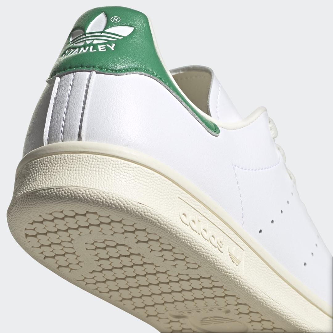 adidas Stan Smith FY1794 05