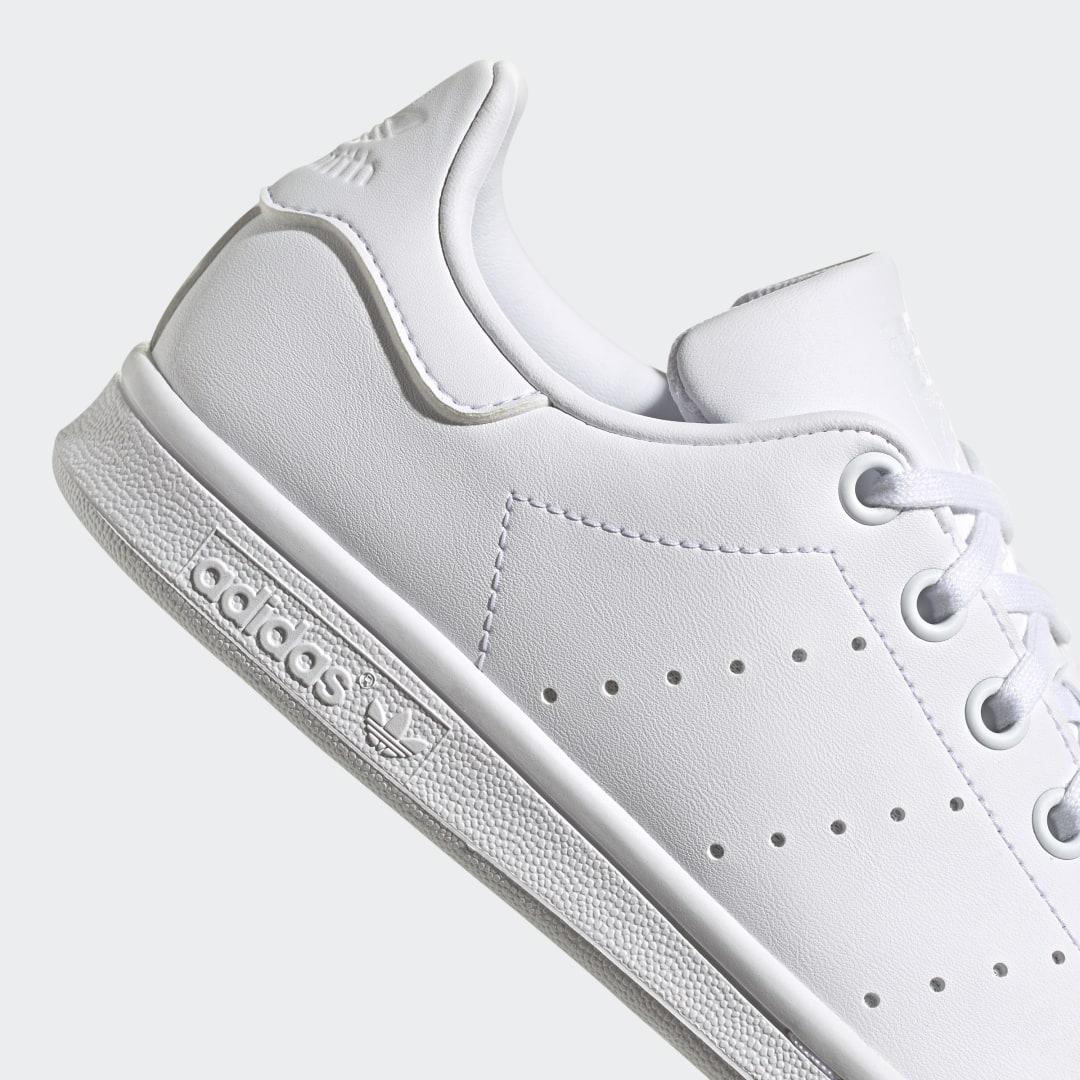 adidas Stan Smith FX7520 04