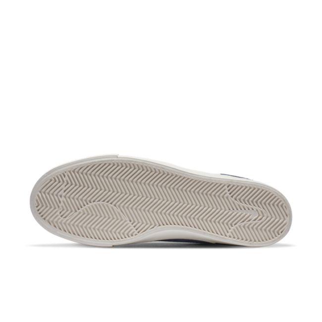 Nike SB Zoom Stefan Janoski RM Premium CZ4731-400 03