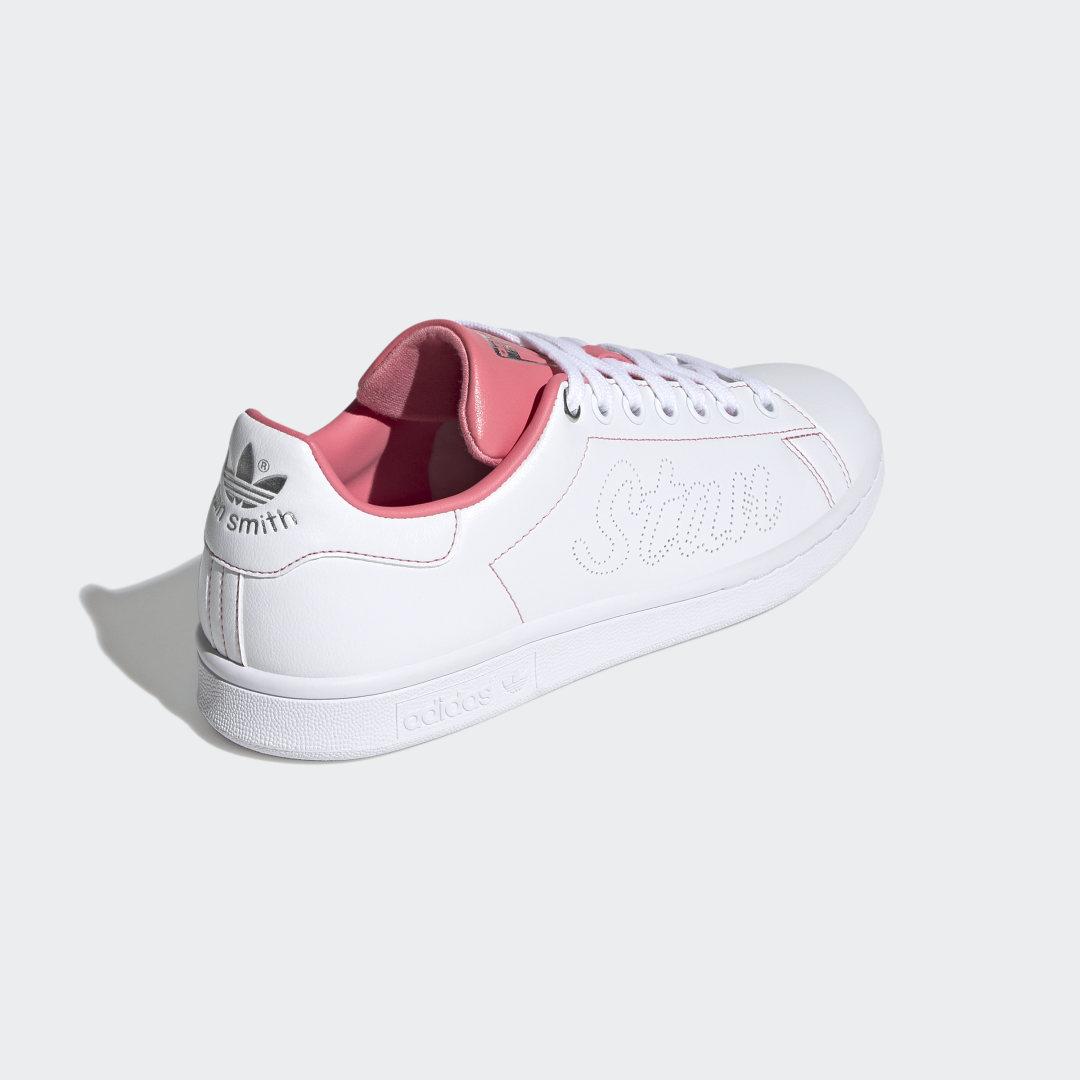 adidas Stan Smith FY5465 02