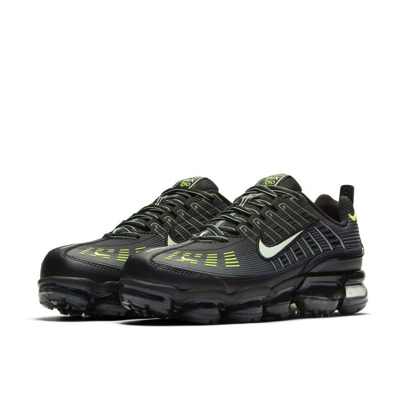 Nike Air VaporMax 360 CW7479-001 02