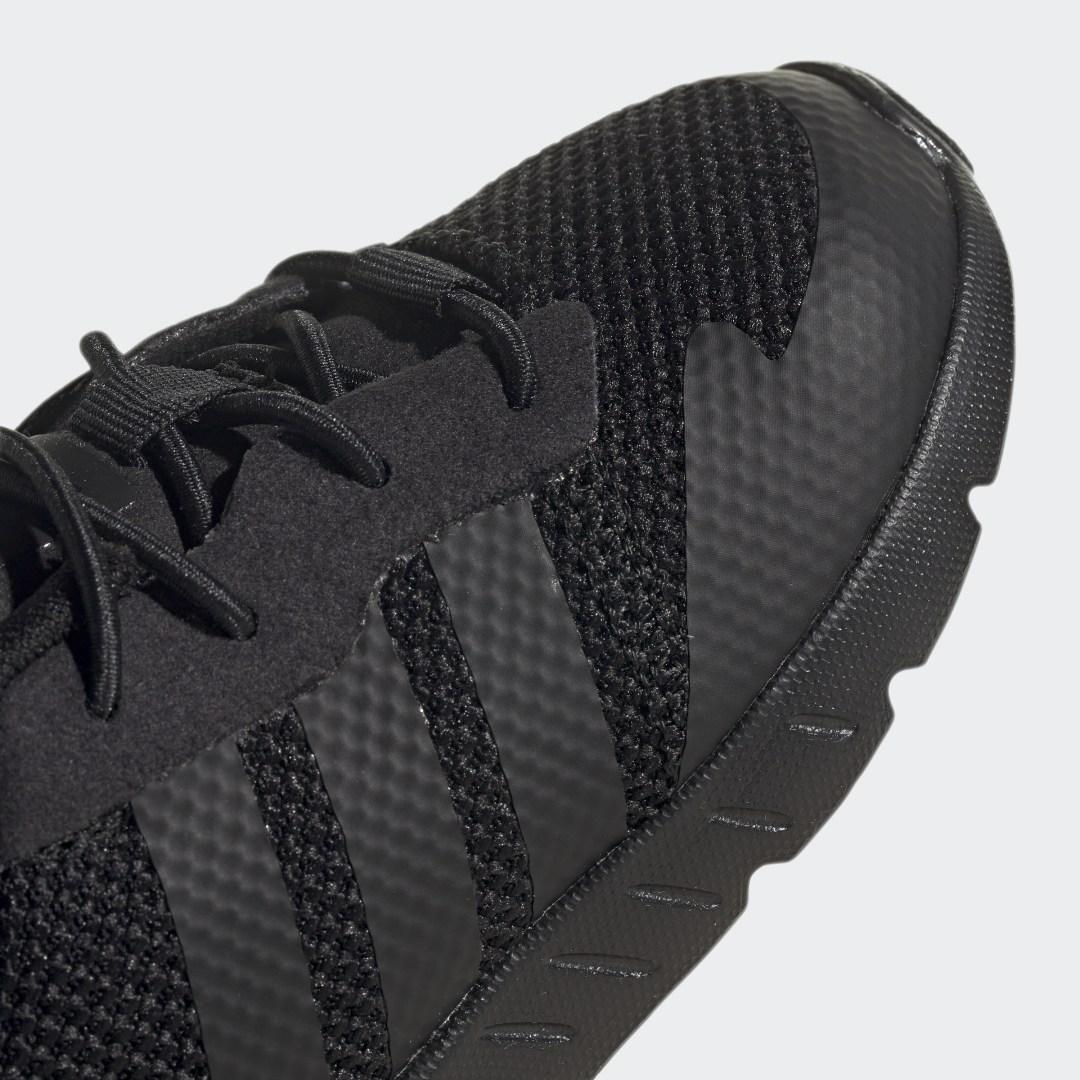 adidas ZX 1K Q46293 05