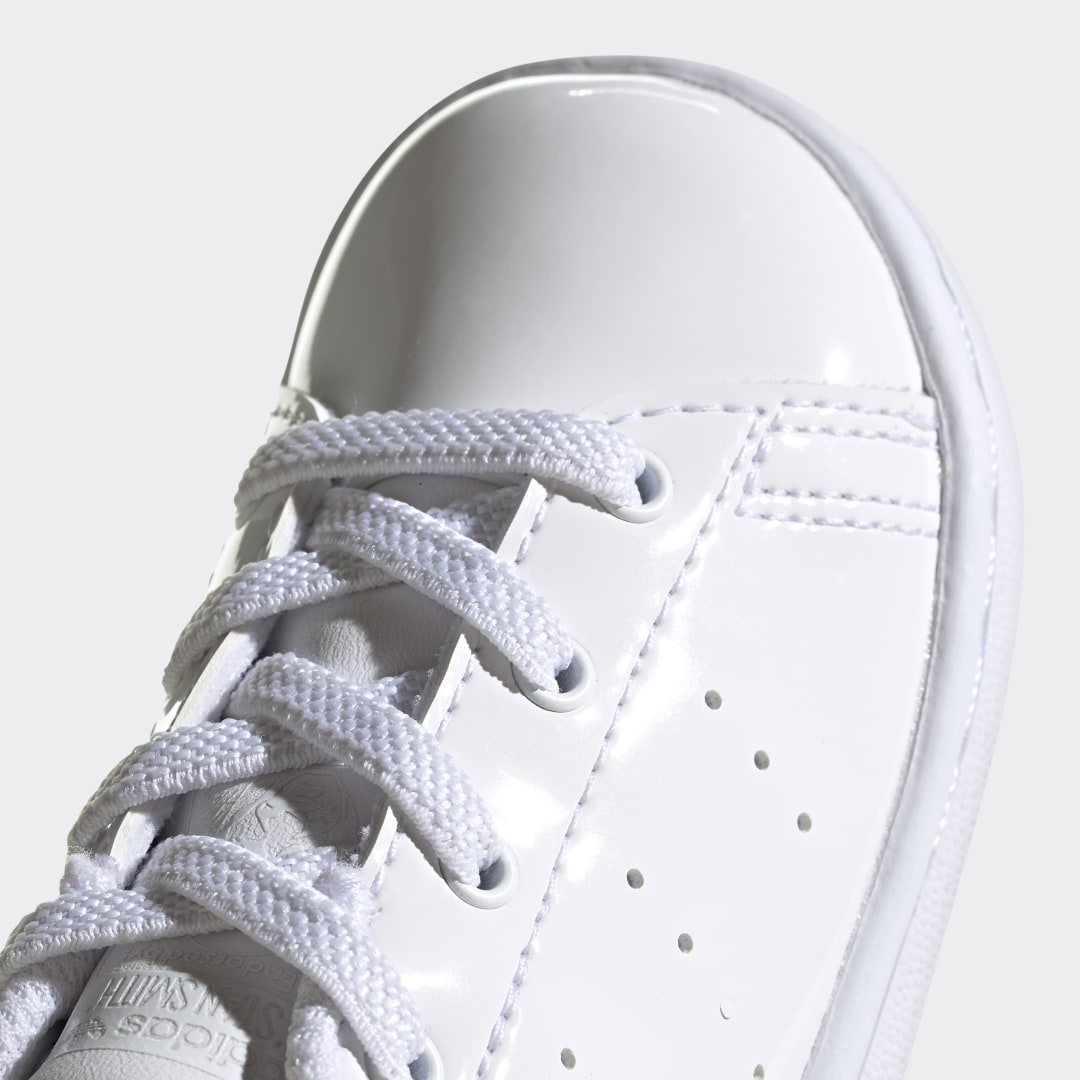 adidas Stan Smith FW4493 04