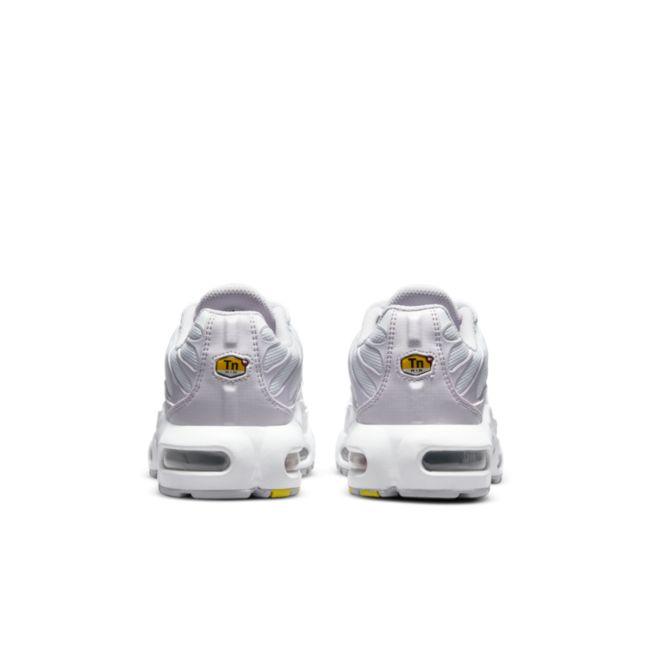 Nike Air Max Plus CD0609-103 04